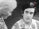 MARIA CORNESCU SI NELU BALASOIU - MARIUTA MEA DIN '70