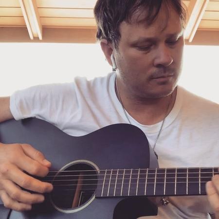 """Official Tom DeLonge on Instagram """"New @angelsandairwaves song in the works."""""""