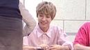 170906 Jamsil fansign NCT Dream - Renjun 01