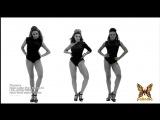 клип Бейонсей  Beyonce performing Single Ladies (Put A Ring On It) HD