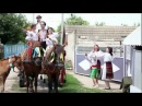 прикольная молдавская песня