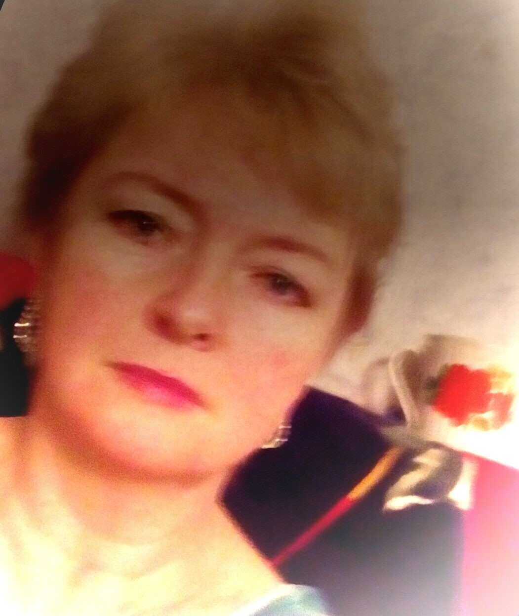 Irina, 48, Ulyanovsk