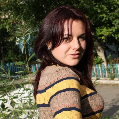 Наталья Золотова, 15 сентября 1991, Торез, id146988460