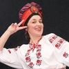 Tamada-Elena Zabava