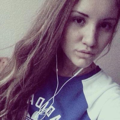 Ирина Мельникова, 14 сентября , Сургут, id154521449
