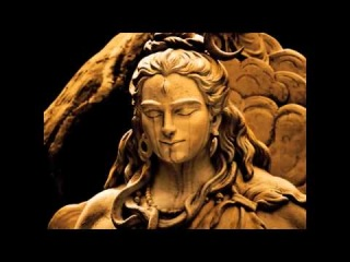 Самая сильная мантра Шивы. Полное очищение Кармы.