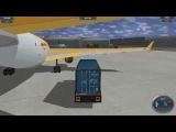 Game, Simulator(112), Work In Airport 2(2011)\Игра, Симулятор(112), Работа В Аэропорту 2(2011)