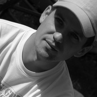 Сергей M**a, 4 августа , Ростов-на-Дону, id80973004