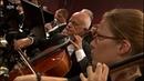 Christoph Eschenbach dirigiert das NDR Sinfonieorchester Глинка, Чайковский