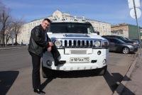 Сергей Киселев, 20 июля , Первомайск, id175334593
