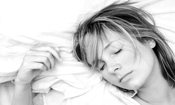 """""""Толкование сновидений""""  - одна из главных работ великого австрийского ученого, основателя теории психоанализа Зигмунда Фрейда"""