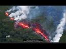 Мировая катастрофа Гавайи доживают последние дни