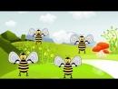 Танец маленьких утят. Мультик - Duck dance song. Наше_всё!.mp4