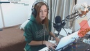 Aerosmith - I don't want to miss a thing (Cover) Dasha Repina