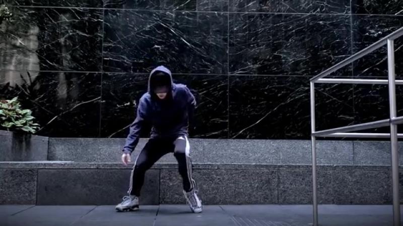 Diamond Heart (feat. Sophia Somajo) _ Alan Walker _ KJ [Freestyle Dance]