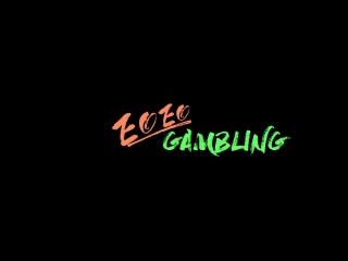 GAMBLING [ 도박 ] - EOEO