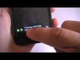 Как перевести деньги с карты Сбербанка на карту Сбербанка по смс
