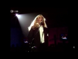 Kim Carnes Bette Davis Eyes (1981, live)