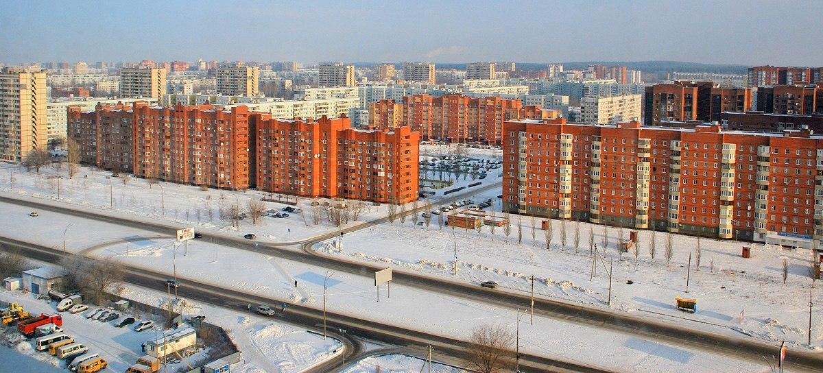 Тольятти преобразится к юбилею копейки