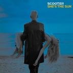 Scooter альбом She's the Sun