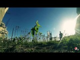 Ocker Production  Bboying Is Everywhere ( GOPROHERO 3 )