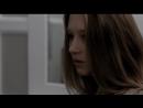 Тейт и Вайлет 1х01 AHS. Американская история ужасов American Horror Story