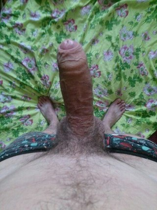 Как увеличить длину и объем пениса