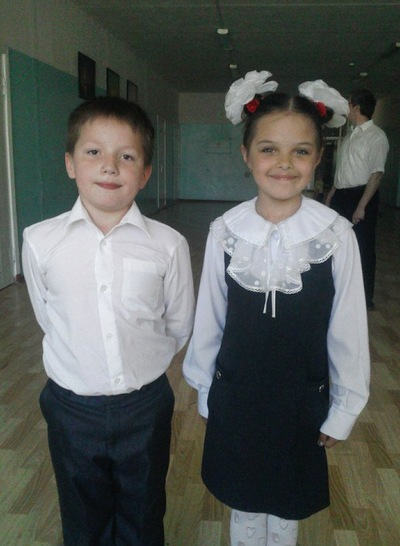 Семен Кузнецов, 20 февраля , Ульяновск, id211925285