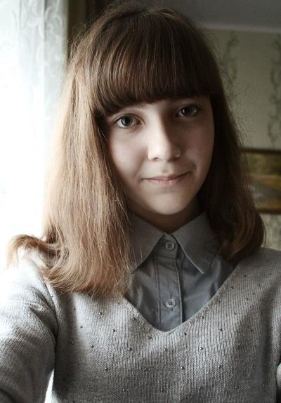 Таня Константинова, 1 ноября , Муравленко, id103490142