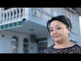 Emine Keser - 2019 En İyi Duygusal Slow Karadeniz Şarkıları / Türküleri (KARADENİZ KEMENÇE)