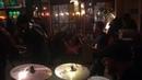 Кавер группа Rudy Jam - В питере пить ( кавер на группировку Ленинград)