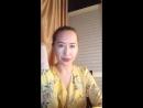 Ведическая астрология и разбор карты Анжелины Джоли