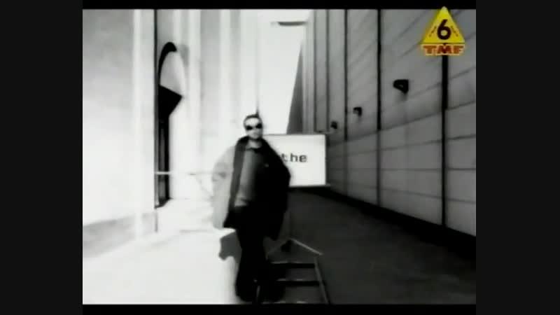 Melodie MC - Climb Any Mountain (HQ) _1995_