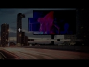 T-Yamo - Мой яд Lyric video