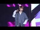 181006 엑소 첸백시EXO-CBX 백현Baekhyun - Vroom Vroom 강남페스티벌 4K 직캠 by 비몽
