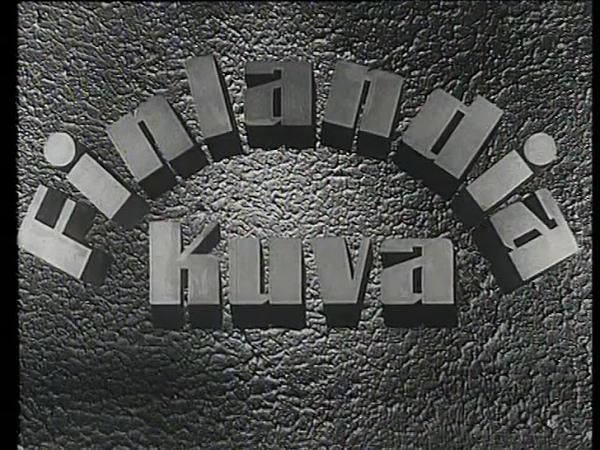 JATKOSODAN KATSAUKSET II Kamerat Asemissa (Советско-финская война 1941-1944) Часть 4