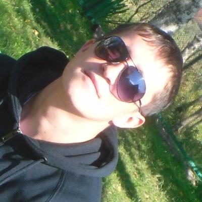 Антон Третьяков, 22 декабря , Южно-Сахалинск, id208430711