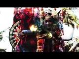 292) Markus Schulz presents Dakota - The Ninth Sky 2018 (Vocal Trance 2013-2018)