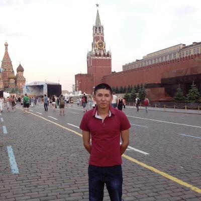 Дмитрий Алексеев, 17 июня , Якутск, id9328308