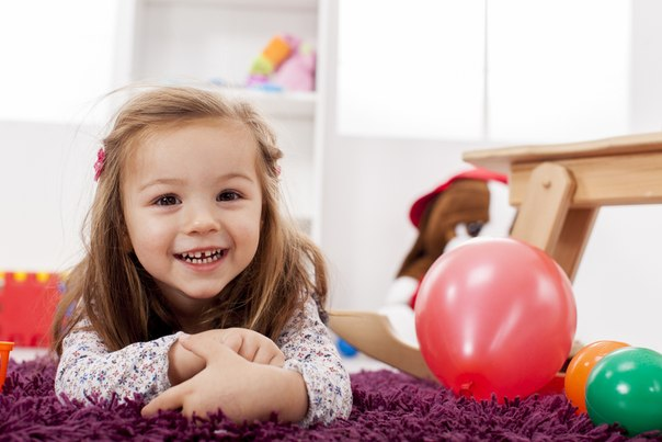 детский сад не грусти скачать плюс