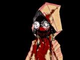 (NOT FULL)HOT MILK|||||Little Nightmares memes[REMAKE]