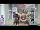 Эрик и Наталья Райнер. Любимый мой. №175