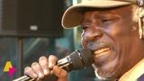 Alpha Blondy &amp The Solar System - Multipartism - AFH1065