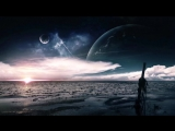 Frontiers Music Mix by Lauge Progressive Goa, Psytrance, Chill Out, Psychedelic (1)
