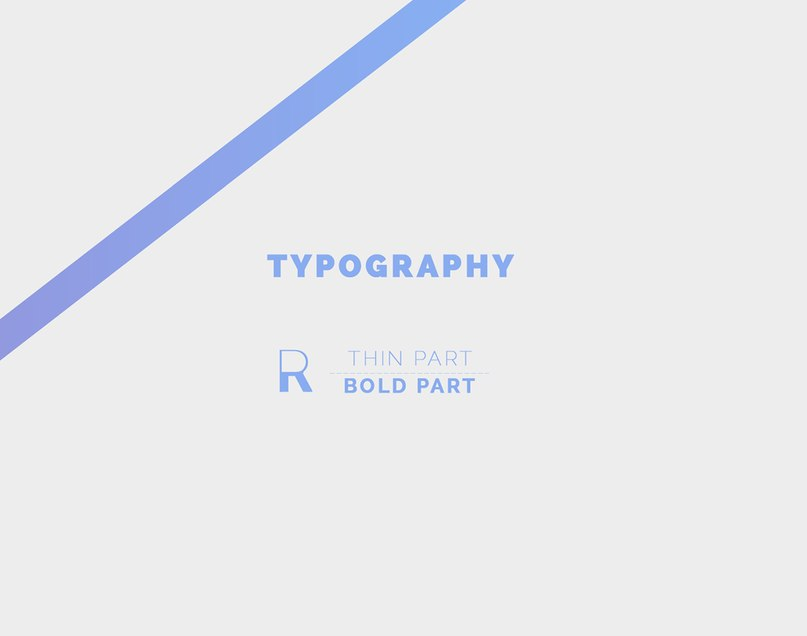 Download brice font (typeface)