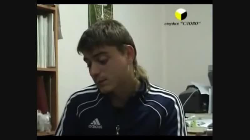 ВО УКРЕПЛЕНИЕ ВЕРНЫМ Галина Царёва