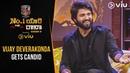 Vijay Deverakonda Gets Candid | No 1 Yaari With Rana Season 2 Ep 1 | Viu India