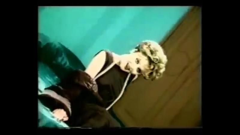 Анжелика Варум - Другая женщина