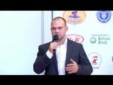 Live: Союз MMA России Первенство России по ММА 2018 (Тольятти)