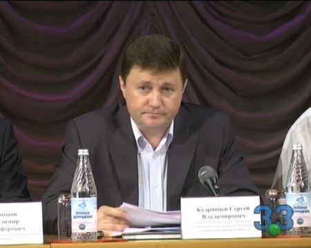 По подозрению в изнасиловании задержали заместителя министра труда и соцразвития Ростовской области